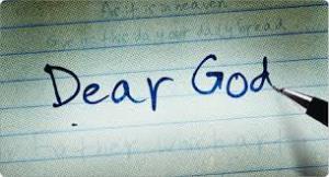 Dragi Bože
